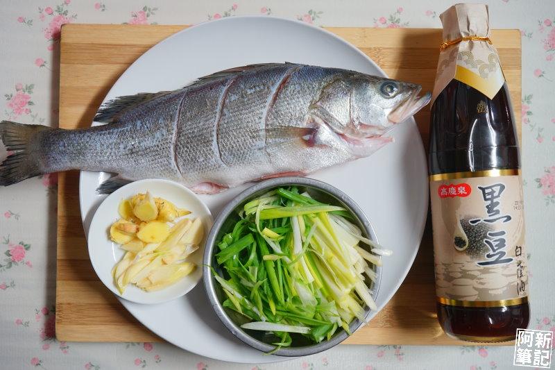 高慶泉古早味醬油-09