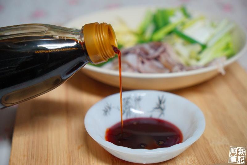 高慶泉古早味醬油-14