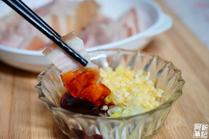 高慶泉古早味醬油-24