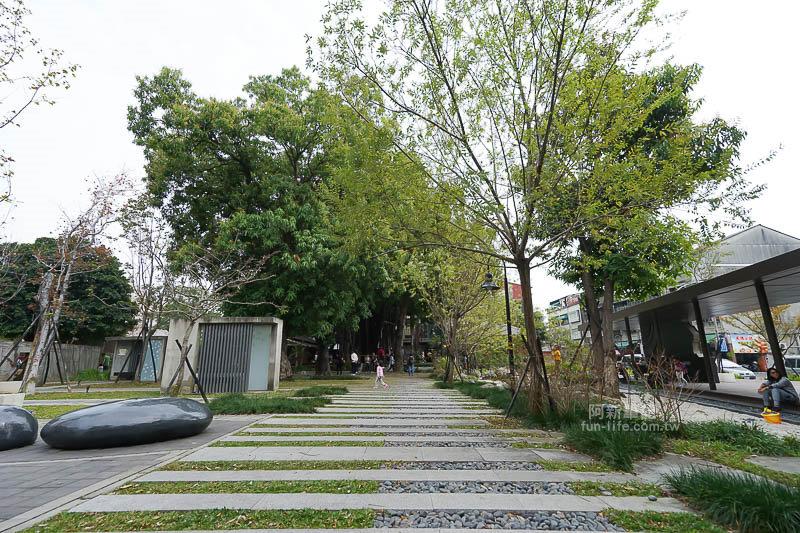 台中文學館-21