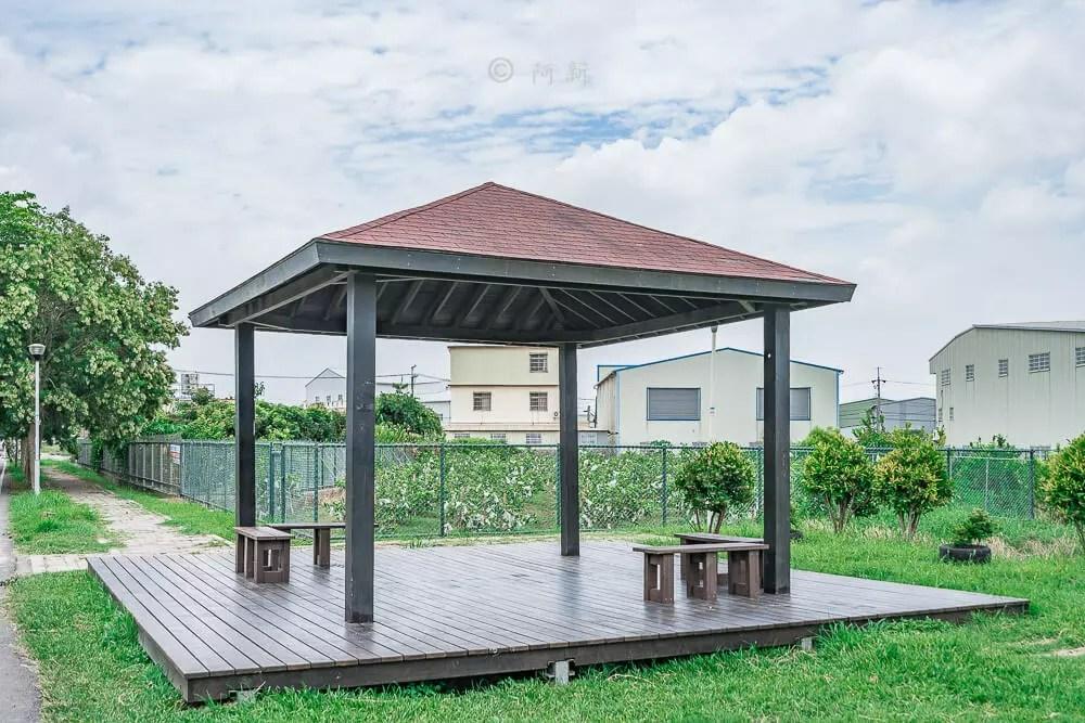 潭雅神s彎道,潭雅神綠園道,潭雅神波浪車道-12