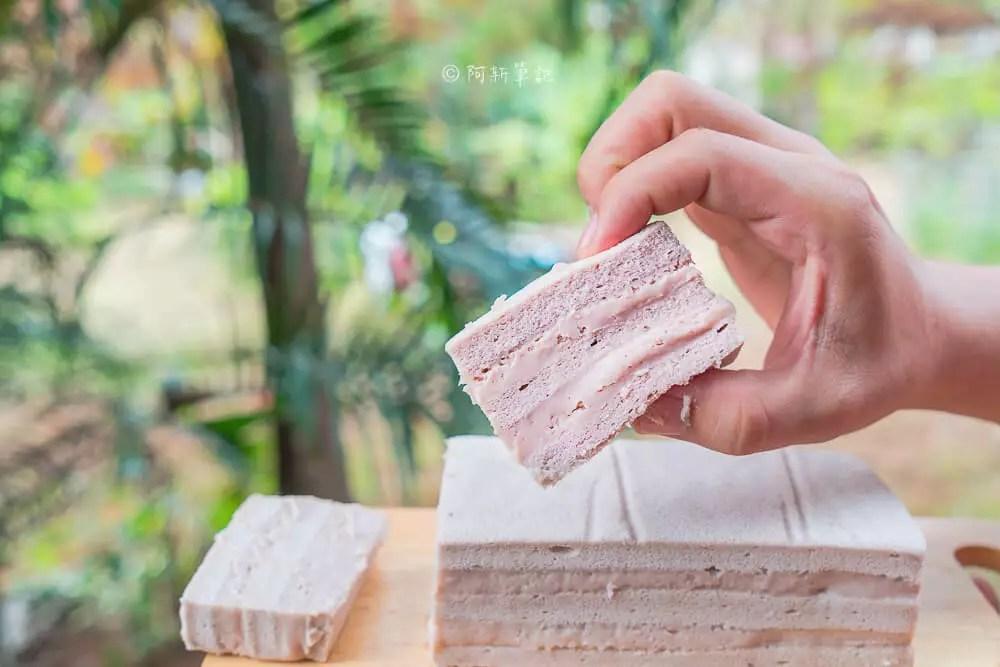 古早味蛋糕,古早味蛋糕台中,古早味蛋糕推薦,東格蛋糕製造所,忠孝夜市蛋糕,台中東區蛋糕,台中東區生日蛋糕,古早味蛋糕捲台中,忠孝路麵包店,台中蛋糕,蛋糕製造,台中海綿蛋糕