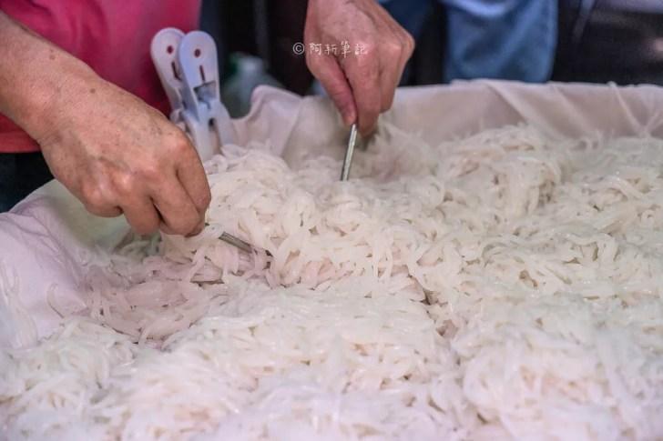DSC07265 - 熱血採訪 客家琴米食 用傳統客家美食創業,每天現做的好滋味,值得專程一訪!