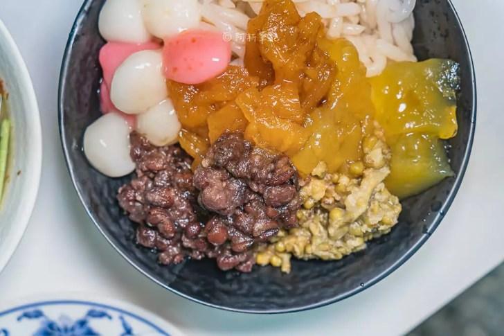 DSC07402 - 熱血採訪|客家琴米食|用傳統客家美食創業,每天現做的好滋味,值得專程一訪!