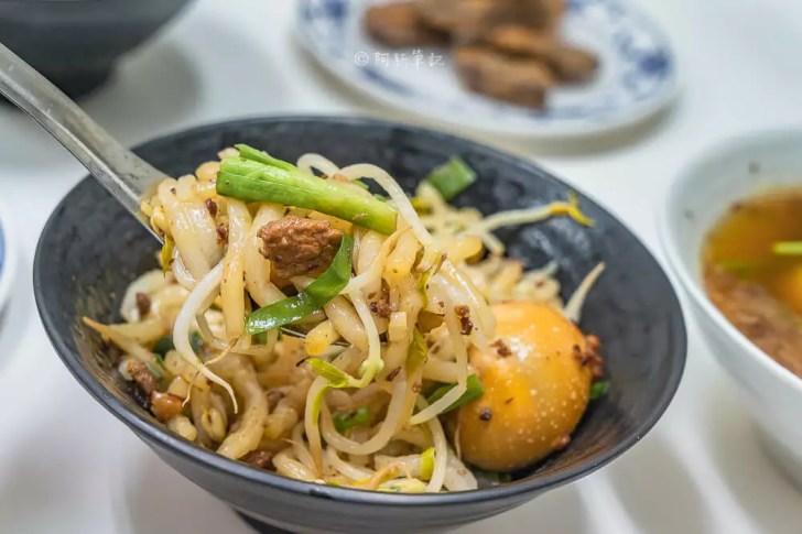 DSC07514 - 熱血採訪|客家琴米食|用傳統客家美食創業,每天現做的好滋味,值得專程一訪!