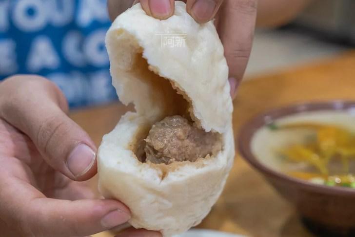 DSC08563 - 美滿小籠湯包|台中大里必吃美食,爆漿湯汁有誇張,滿滿內餡,不吃幾籠對不起自己。