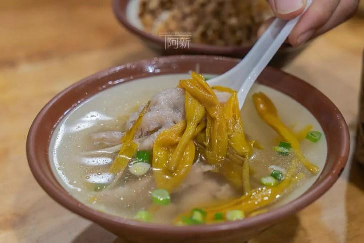 DSC08615 - 美滿小籠湯包|台中大里必吃美食,爆漿湯汁有誇張,滿滿內餡,不吃幾籠對不起自己。