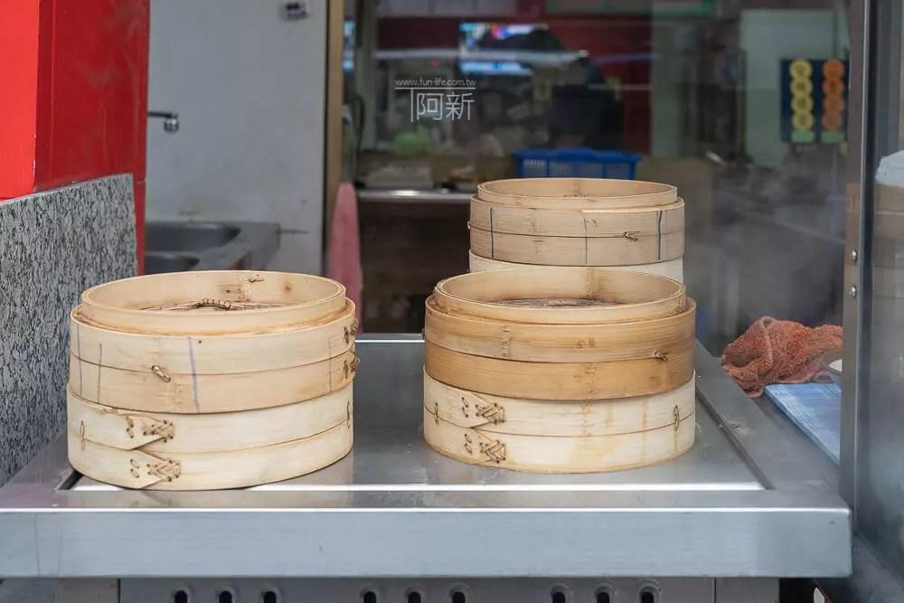 美滿小籠湯包,美滿小湯包,大里小籠湯包,中興路小籠包,台中大里小籠包