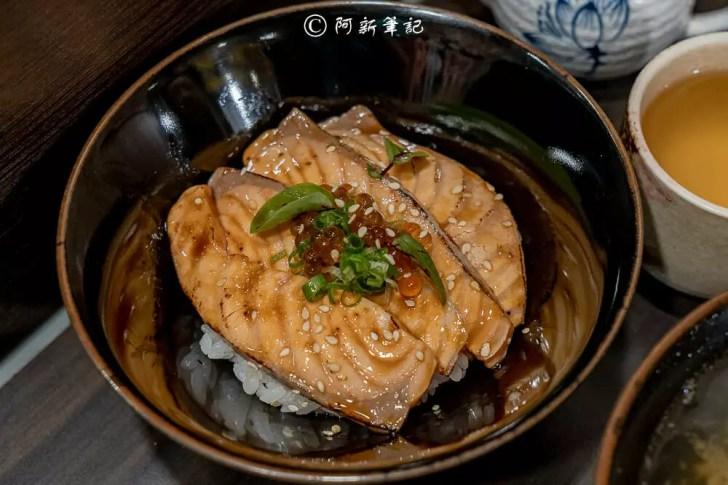 DSC00388 - 熱血採訪│藏在黃昏市場的無二壽司日式料理專賣!營業到深夜00:30,谷哥4.7高評價