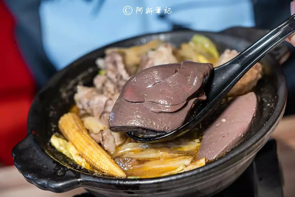 那個鍋,那個鍋崇德,台中鍋物,台中火鍋,台中美食,逢甲美食,台中麻辣鍋,那個鍋菜單