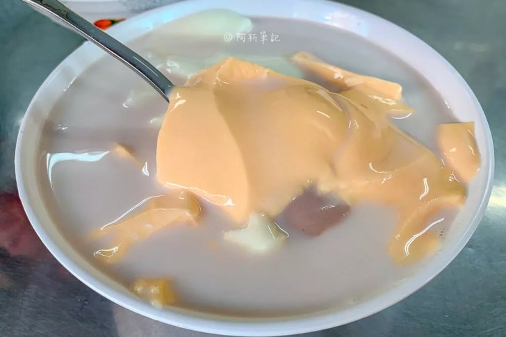 IMG 9356 - 台中太平美食懶人包總整理│28間太平小吃餐廳食記
