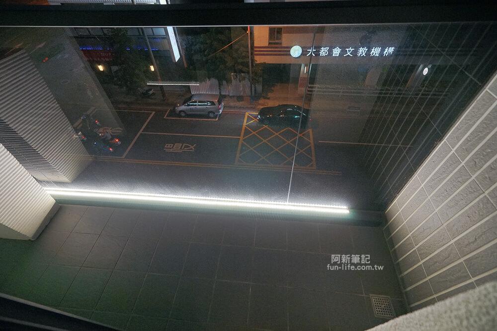 台中米樂旅店-28