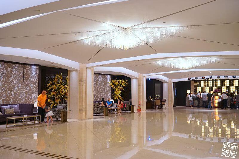 台中金典酒店-06