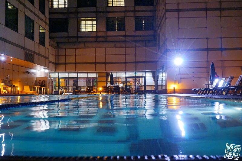 台中金典酒店-65
