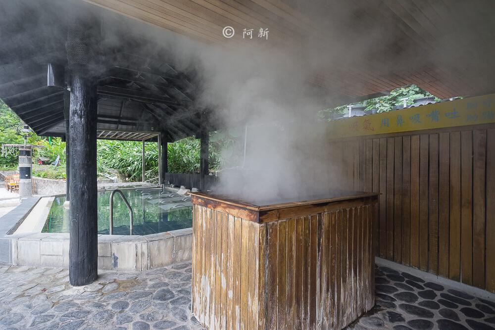 台東知本泓泉溫泉渡假村-44