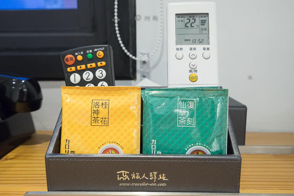 台東旅人驛站鐵花文創館-43