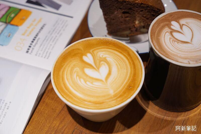好日咖啡-25