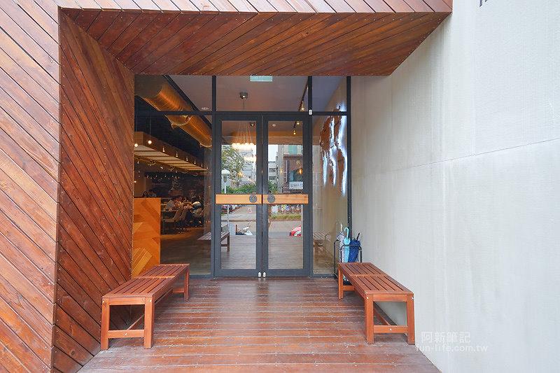 黑浮咖啡台中公益店-06