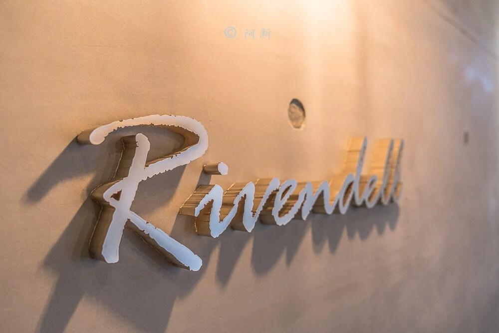 台中RivenDell,瑞文戴爾手作甜點-31