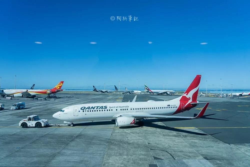 紐西蘭奧克蘭機場,奧克蘭機場,紐西蘭北島機場