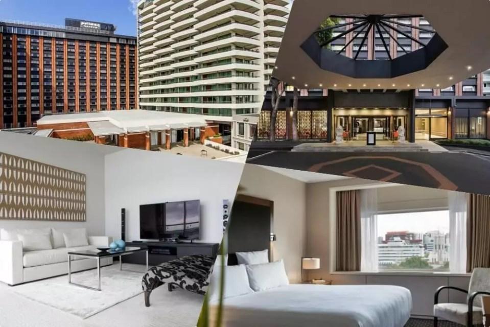 奧克蘭住宿評價,奧克蘭住宿背包,奧克蘭機場住宿,奧克蘭機場住宿推薦,奧克蘭酒店推薦,奧克蘭機場過夜,奧克蘭城市酒店,奧克蘭公寓,紐西蘭奧克蘭飯店,紐西蘭自由行,紐西蘭旅遊,奧克蘭,紐西蘭自助