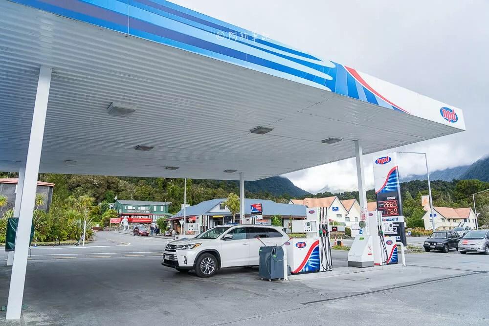 紐西蘭加油,紐西蘭加油刷卡pin,紐西蘭自助加油,紐西蘭開車,紐西蘭自駕,紐西蘭自由行,紐西蘭自住,紐西蘭旅遊