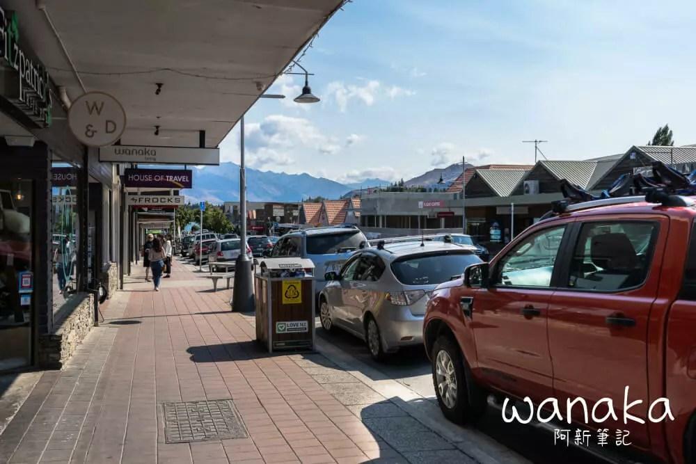 wanaka,wanaka小鎮,紐西蘭wanaka,南島wanaka,紐西蘭自由行,紐西蘭自助,紐西蘭旅遊