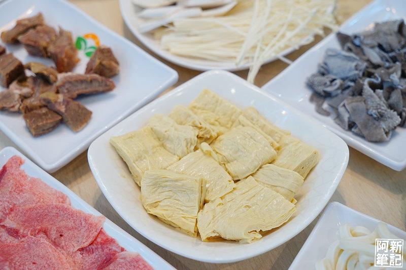 台南溫體牛中科店-20