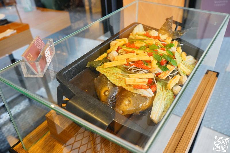 城裡城外巫山烤魚-05