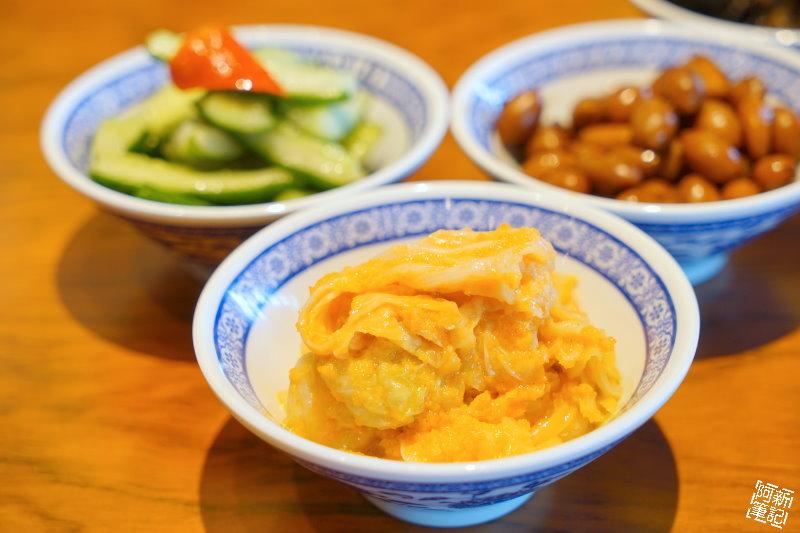 台中段純貞牛肉麵-16