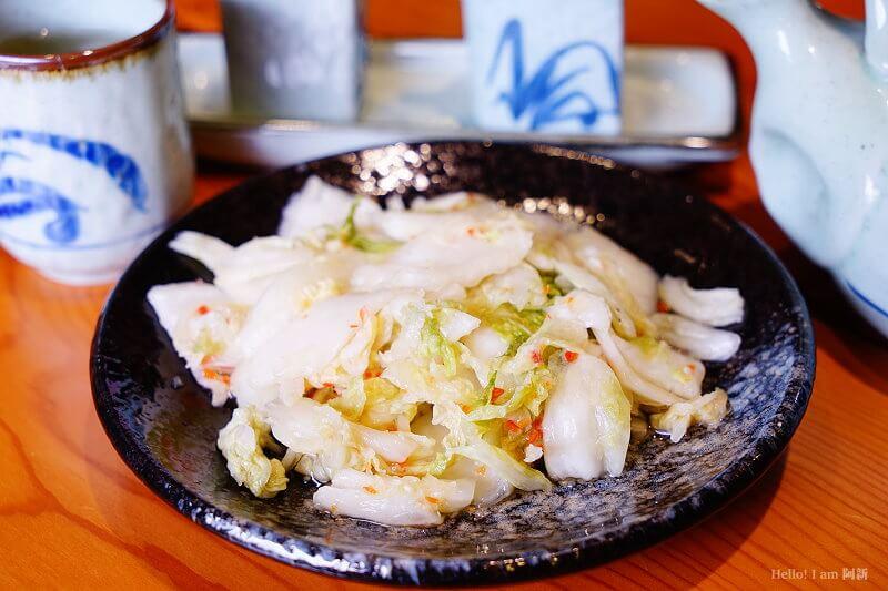 蟹家食府-19