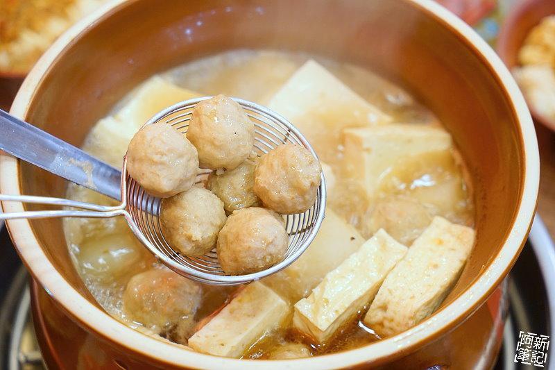台中霸味羊肉爐旗艦店-36