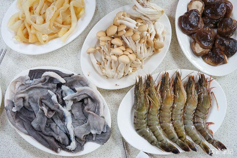 汕頭牛肉劉-17