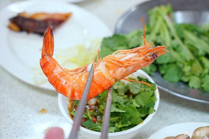 汕頭牛肉劉-36