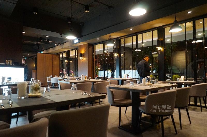 W-Restaurant-11
