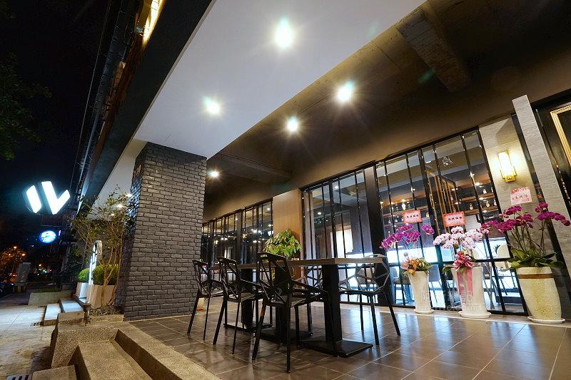W-Restaurant-04