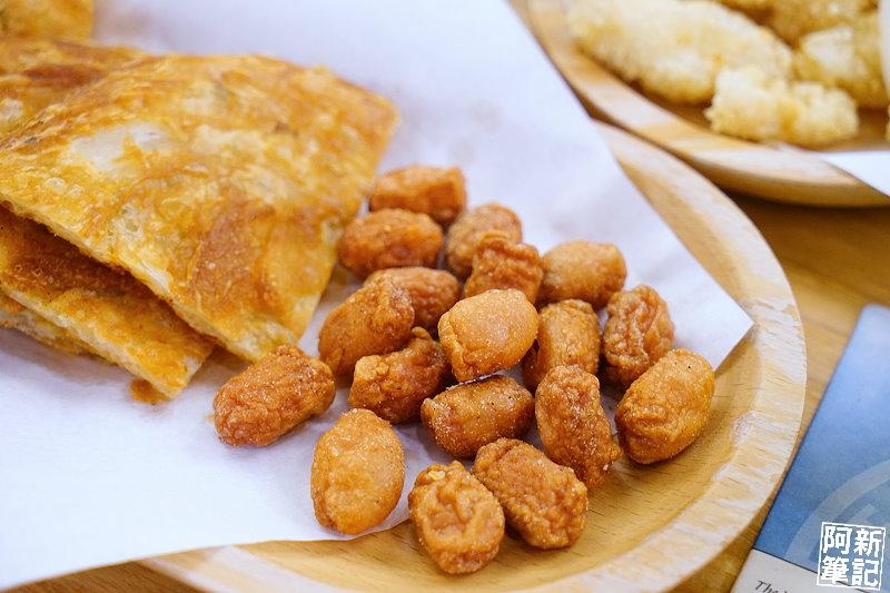 Cosy鹹酥雞酒館-46