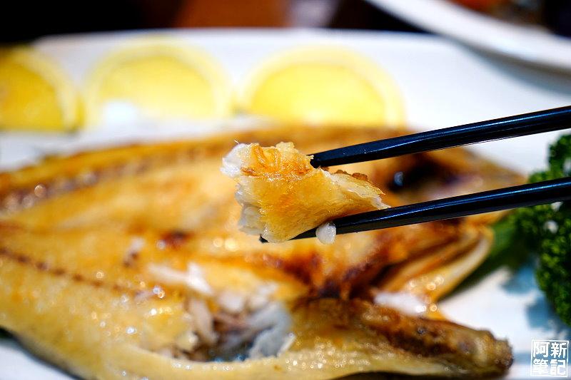 大里漁人料理屋-31