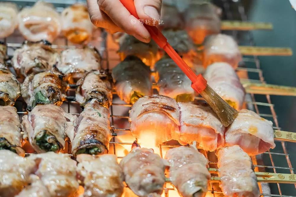 激旨燒鳥中秋烤肉,激旨燒鳥烤肉組,中秋烤肉組,激旨烤肉組,激旨中秋烤肉
