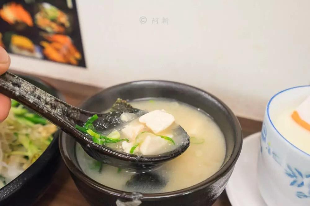 台中長谷川壽司-20