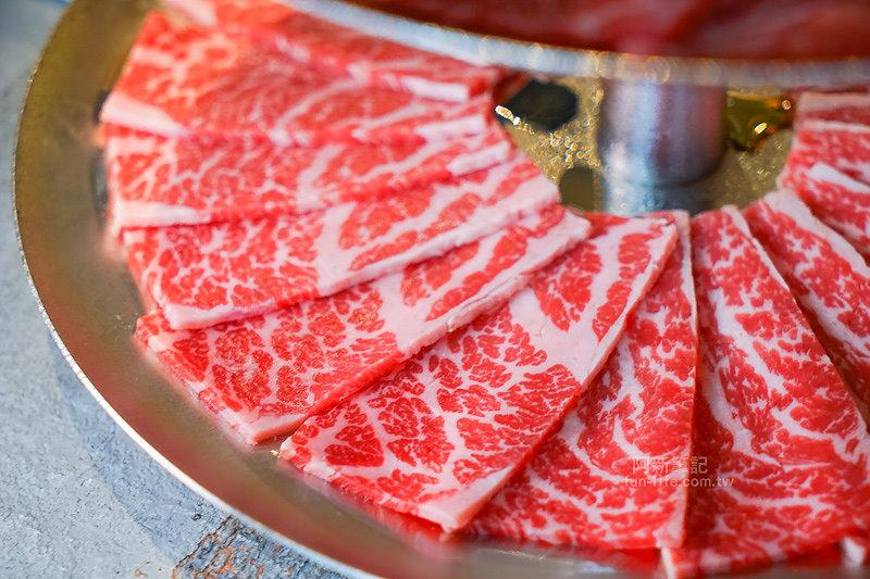 kako日韓式燒肉-26