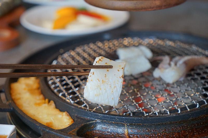kako日韓式燒肉-55
