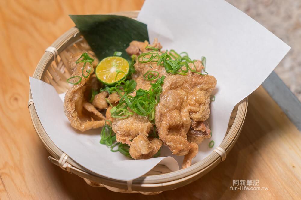 台中小麥所-45