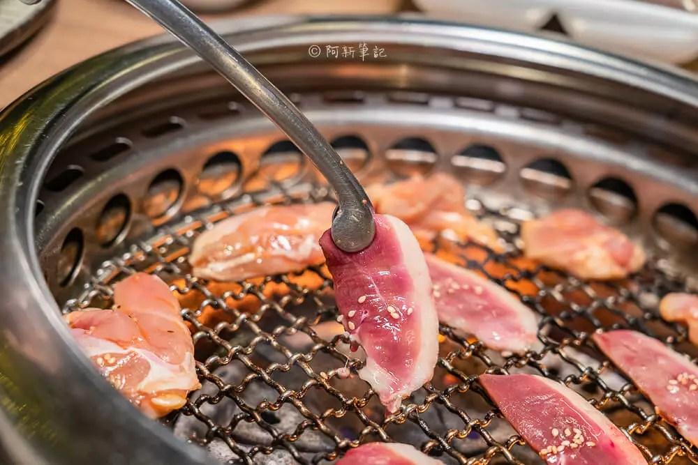 雲火燒肉,雲火燒烤,台中雲火,台中燒肉,台中燒烤
