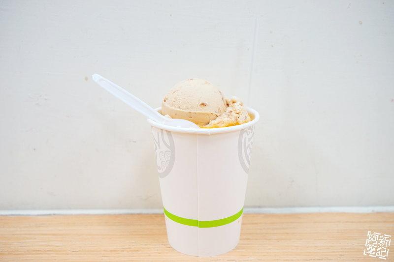 松盈傳奇冰淇淋專賣店-06