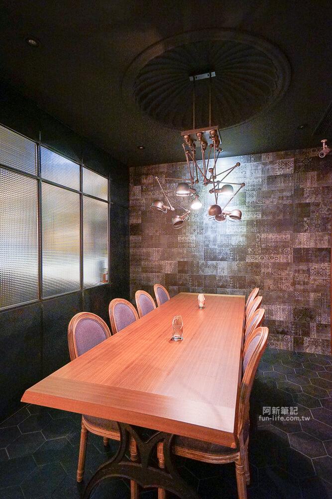 台中matches餐酒館-11