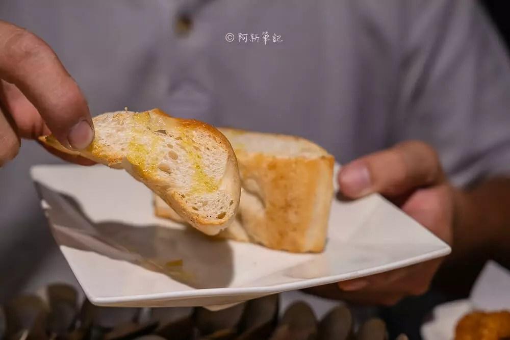 諾諾索,諾諾索推薦,諾諾索價位,一中義大利麵,一中燉飯,五權路義大利麵,諾諾索台中