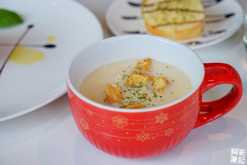 pmam bistro義大利麵餐酒館-20