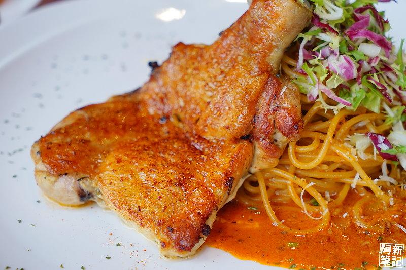 pmam bistro義大利麵餐酒館-30
