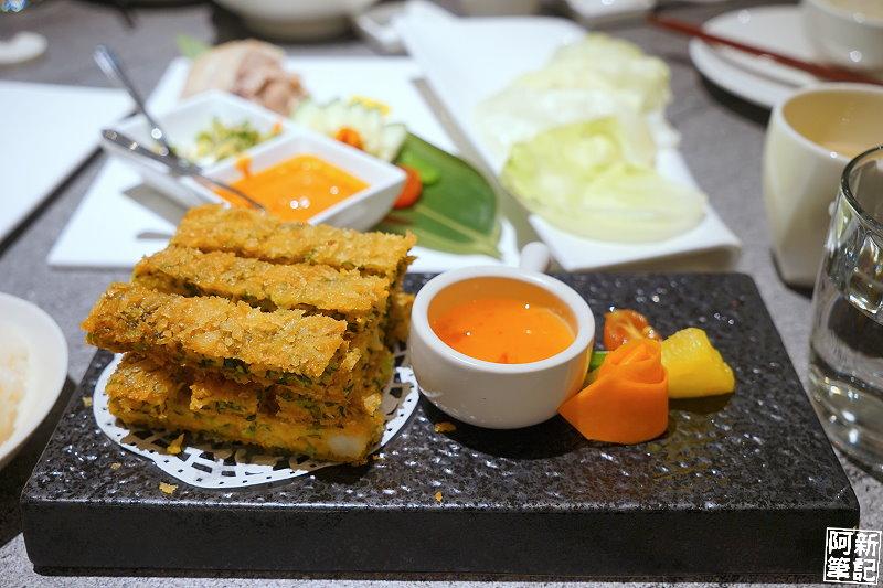 台中莆田新加坡餐廳-19